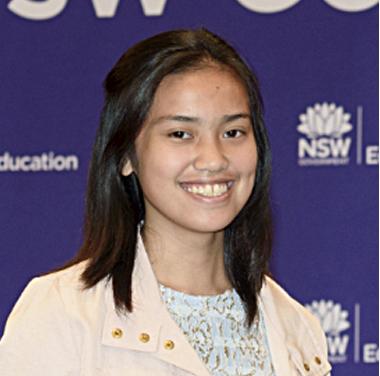 Abigail (Philippines)