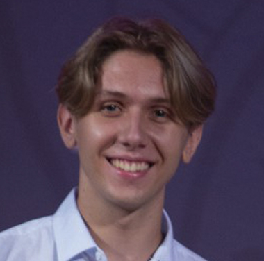 Gustavo (Brazil)