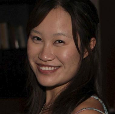 Elizabeth (China)