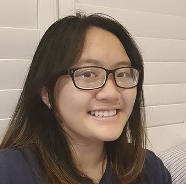 Sue (Vietnam)